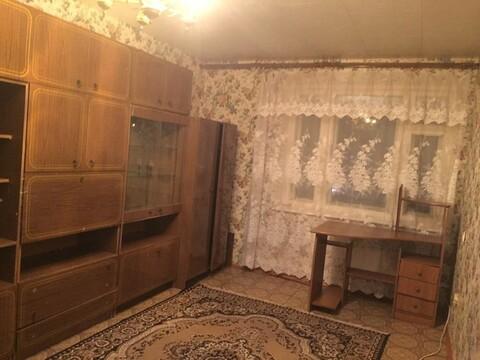 Сдам 1 кв в Канищево - Фото 1