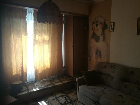2 ком.квартиру по ул.Юбилейная д.21 - Фото 4