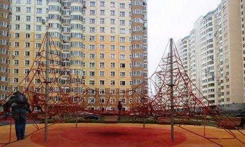 Продажа квартиры, м. Вднх, Марфинская Большая - Фото 2