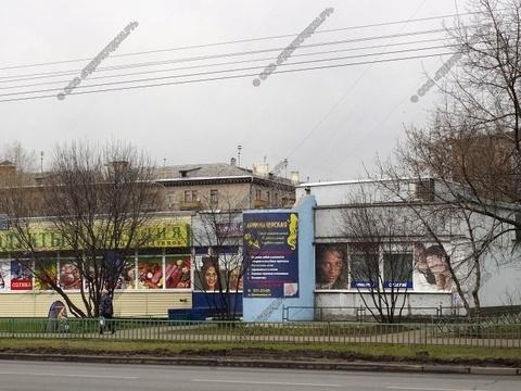 Продажа квартиры, м. Волжская, Ул. Краснодонская - Фото 1