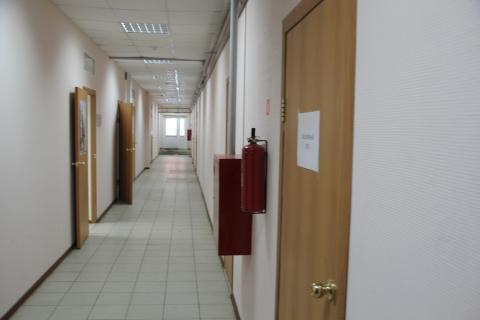 Продам здание 24 000 кв.м. - Фото 2