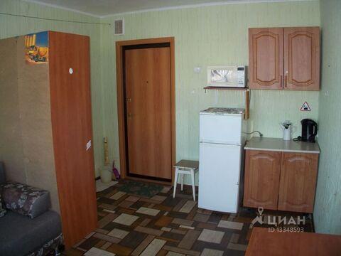 Продажа комнаты, Сыктывкар, Ул. Морозова - Фото 1