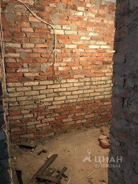 Продажа квартиры, Владикавказ, Ул. Генерала Плиева - Фото 2