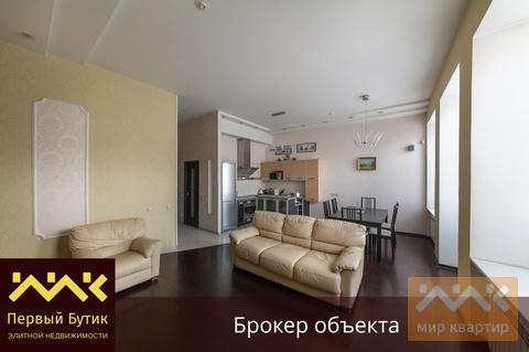 Продается 6к.кв, Кирочная - Фото 1