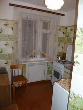 Продам 2 кв в 9 этажном доме - Фото 2