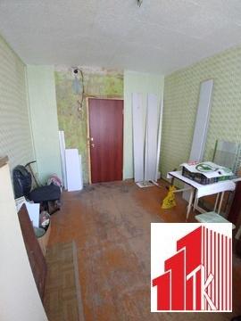 Комната 12,5 кв. м. - Фото 2