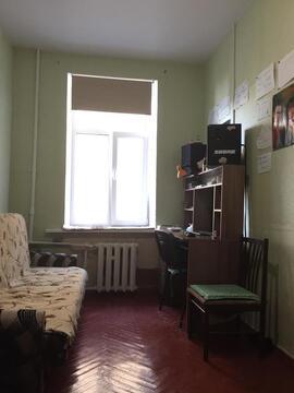 Продажа комнаты, м. Обводный канал, Ул. Черняховского - Фото 2
