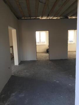 Продается дом. , Ессентуки город, Малахитовая улица 47 - Фото 3