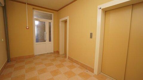 Купить квартиру в Новороссийске с новым ремонтом и мебелью. - Фото 4
