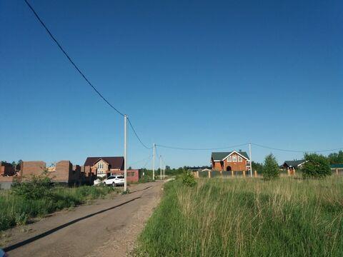 Продажа участка, Курск, Княжеская - Фото 1