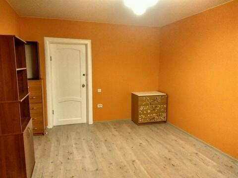Большая 2-х комн. квартира 64 м2 в Голицыно в новом доме с ремонтом - Фото 3