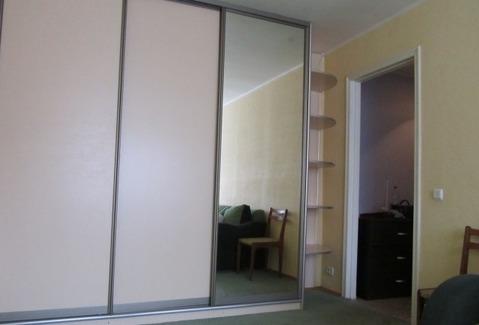 Сдается 1- комнатная квартира на ул.Шелковичная, д.168 - Фото 3