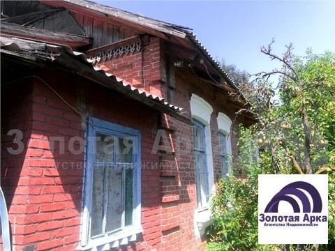 Продажа дома, Северская, Северский район, Ул. Ленина - Фото 1