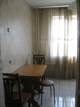 Сдается 3-х комнатная квартира Химиков проспект 15 - Фото 3