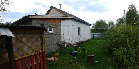 Одноэтажный дом 62 кв. .м Тула - Фото 3