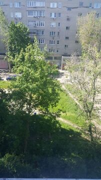 Продажа комнаты, Фрязино, Мира пр-кт. - Фото 3