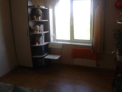 Сдам комнату в городе Раменское по улице Космонавтов 7. - Фото 1