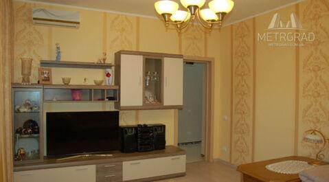Продажа квартиры, Ялта, Ул. Ломоносова - Фото 3
