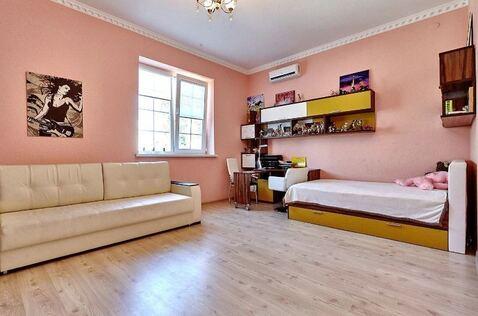 Продажа дома, Яблоновский, Тахтамукайский район, Строительная улица - Фото 4