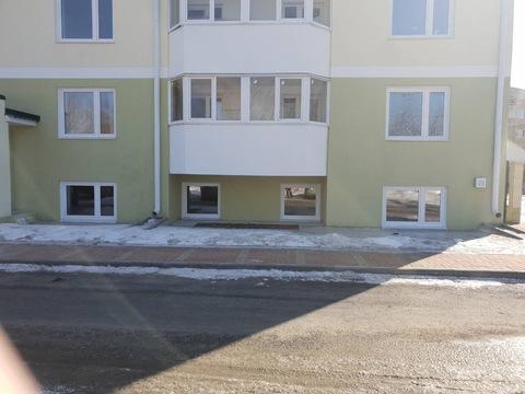 Продам офис 84,3 м2 Южноуральск - Фото 3