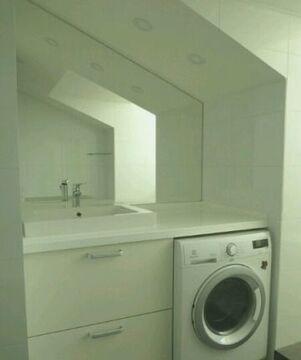 Аренда 4-комнатной квартиры на ул. Лебедева - Фото 3