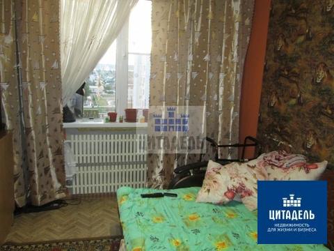 3 - комнатная квартира - Фото 5