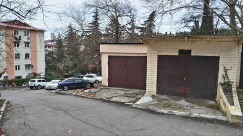 Хороший гараж - Фото 5