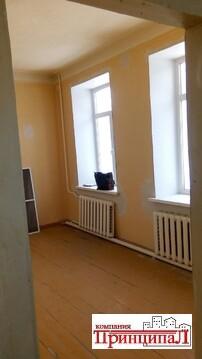 Предлагаем приобрести 2-х квартиру в рп Бажова по ул Бажова,12 - Фото 5