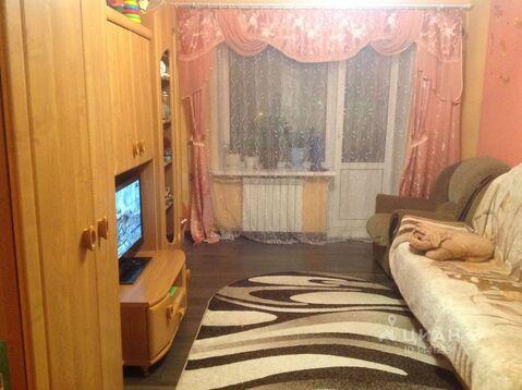Продажа квартиры, Сыктывкар, Ул. Карьерная - Фото 1
