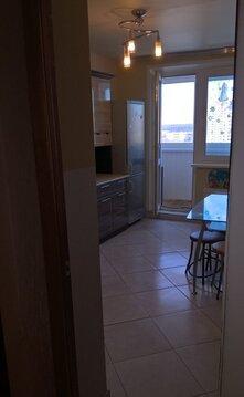Продаётся видовая 2-х комнатная квартира в доме 2002 года - Фото 4