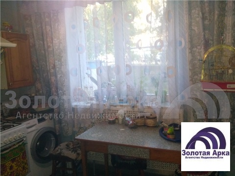Продажа квартиры, Туапсе, Туапсинский район, Ул. Таманская - Фото 3