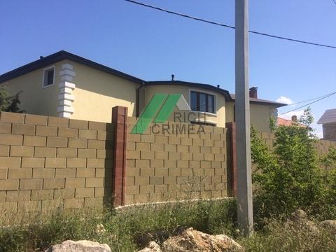 Продается Дом в Севастополе - Фото 2