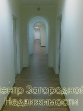 Сдается Офисное здание. , Москва г, улица Коровий Вал к1а - Фото 4