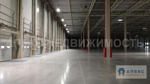 Продажа помещения пл. 2592 м2 под склад, , офис и склад Подольск . - Фото 3