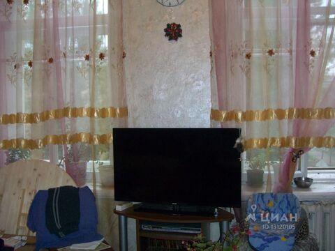 Продажа квартиры, м. Технологический институт, Ул. Подольская - Фото 1