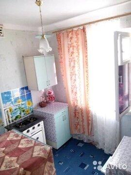 Квартира, ул. Голубинская, д.16 - Фото 5