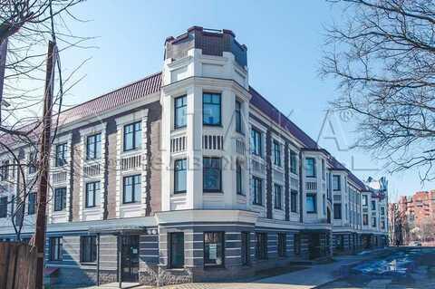Продажа квартиры, м. Удельная, 1-я Никитинская ул - Фото 3