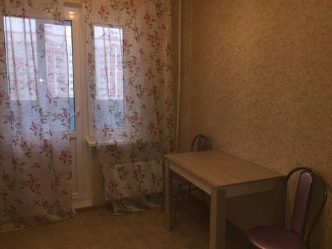 Сдаю койко-место В комнате в Кучино - Фото 4