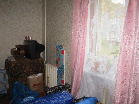 Продается 4 комнатная квартира в г.Алексин ул.50 лет Октября - Фото 2