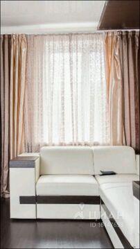Аренда квартиры, Йошкар-Ола, Ул. Красноармейская - Фото 1