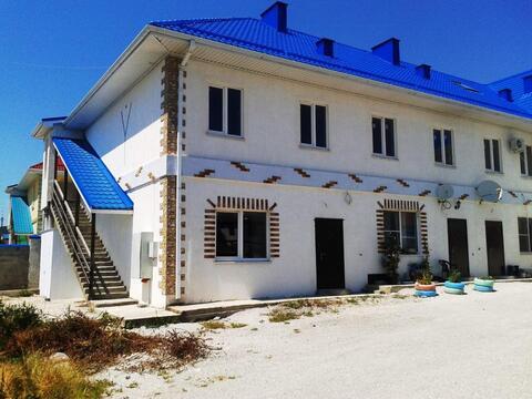 Купить квартиру в Новороссийске - Фото 2