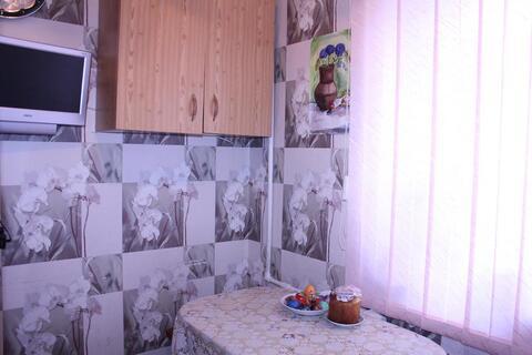 Улица Строителей 18/Ковров/Продажа/Квартира/4 комнат - Фото 2