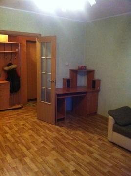 Двухкомнатная , доступная и превосходная аренда на сутки недвижимость. - Фото 3