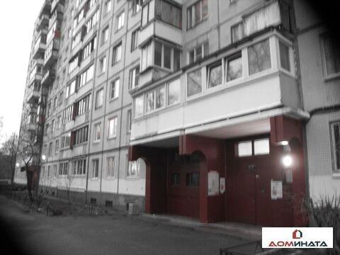 Продажа квартиры, м. Политехническая, Ул. Академика Байкова - Фото 1