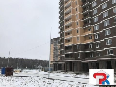 Продается Двухкомн. кв. г.Балашиха, Люберецкая ул, 15 - Фото 3