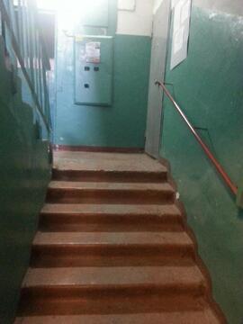 Продам комнату в 5-к квартире, Иркутск город, улица Маршала Конева 12а - Фото 2