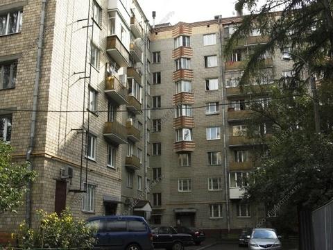 Продажа квартиры, м. Университет, Ул. Марии Ульяновой - Фото 2