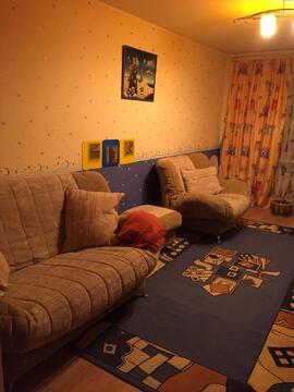 Трёхкомнатная квартира на ул. Гарифьянова 38б - Фото 5