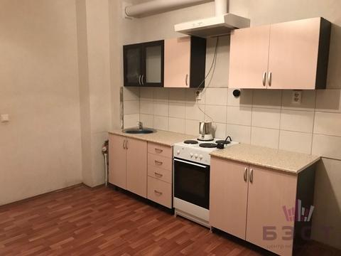Квартира, Крауля, д.44 - Фото 5