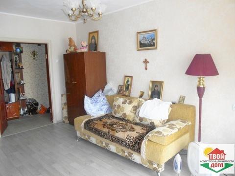 Сдам 1-к квартиру в Обнинске, Калужская. 16 - Фото 4
